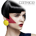 Catrice Geometrix Limited Edition