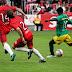 O Senegal é bicampeão da Copa dos Refugiados em Porto Alegre