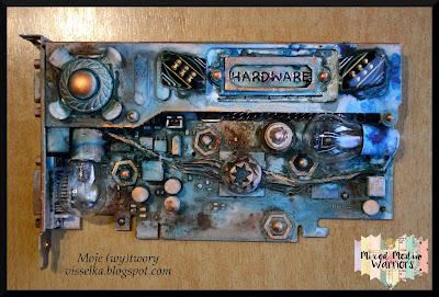 Hardware,