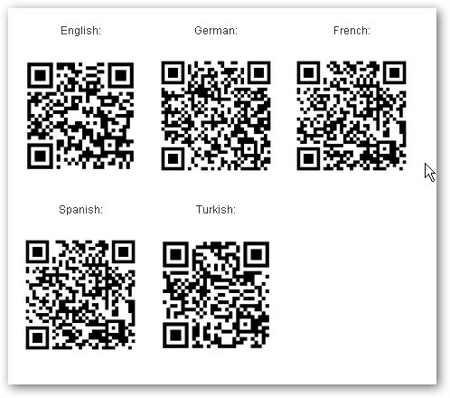 Qr Code For Internet, Qr, Free Engine Image For User