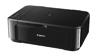 Canon Pixma MG3660 Driver Download  - Mac, Windows, Linux