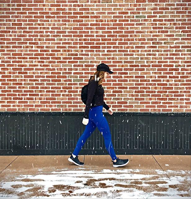 lululemon kicking-asphalt-half-zip cadence-crusher-tight cinch-pack