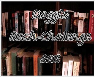 http://www.daggis-welt.de/21387/daggis-buch-challenge-2016-die-ausschreibung/