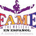 AUDITIONS in DC & NYC for FAME en español!