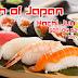 Nhà hàng nhật Hachi bán cá tươi nhập khẩu từ Nhật Bản thay thế cá Việt Nam!