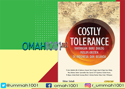 E-Book: Costly Tolerance