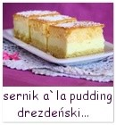 http://www.mniam-mniam.com.pl/2013/12/sernik-ala-pudding-drezdenski.html