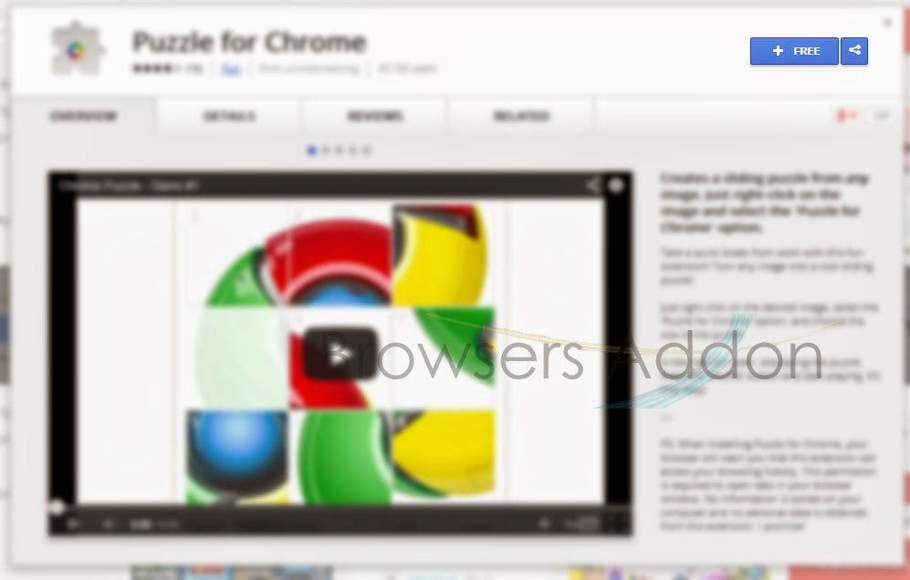 puzzle_for_chrome_add_chrome