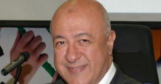 نائب رئيس البنك الاهلي