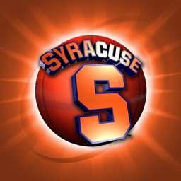 Eric S Property Syracuse University Basketball