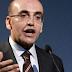 Σιμσέκ: Δεν θα υπάρξουν συνέπειες στην οικονομία από την απόπειρα πραξικοπήματος