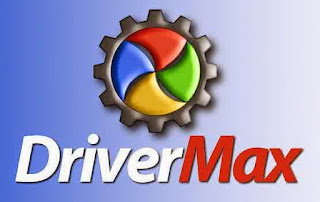 DriverMax Full version terbaru