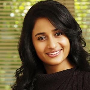 Akshara Haasan , Biography, Profile, Biodata, Family, Husband, Son, Daughter, Father, Mother, Children, Marriage Photos.