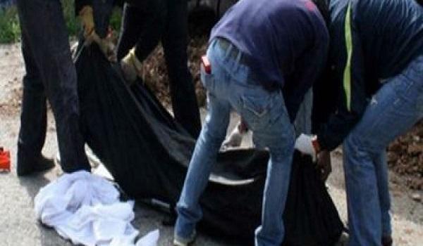Αυτός είναι ο νεκρός που βρέθηκε αλυσοδεμένος στη θάλασσα της Νέας  Ποτίδαιας (photo) 692796b9ccc