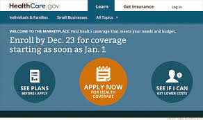 A picture showing obama care missed deadline