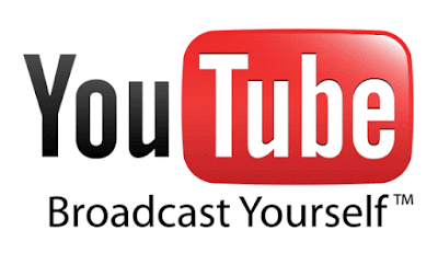 YouTube v12.07.59 APK Update With Quick App Feature Enahancements and More