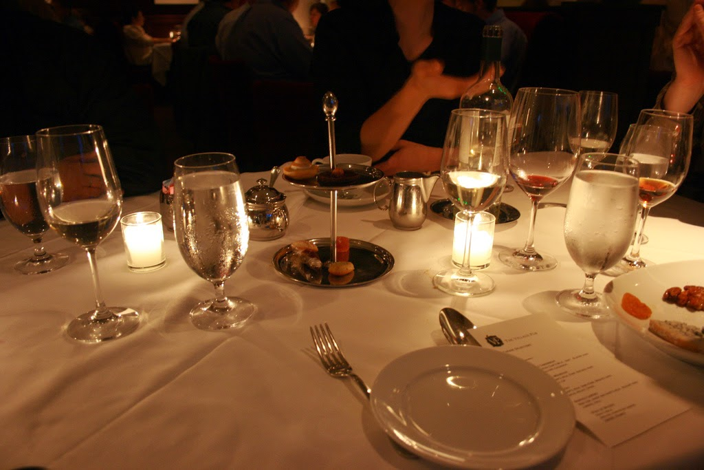 Japan Tours Travel Honeymoon Dinner Friends