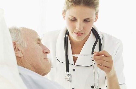 Cara Tepat Mengobati Penyakit Stroke Herbal Alami