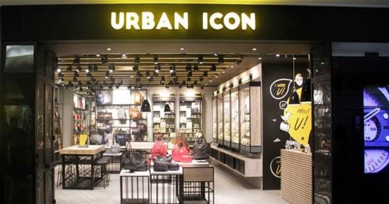 Promo Voucher Diskon Ramadhan Dari Urban Icon Juni 2018