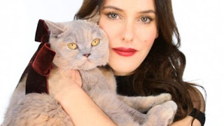 Lisa Eldridge - Renew-Style