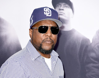 Mc Ren Net Worth and Story behind it