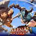 Tải Arena Masters Game Moba Cực Hay Trên Di Động