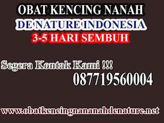 Obat Kencing Nanah Purworejo