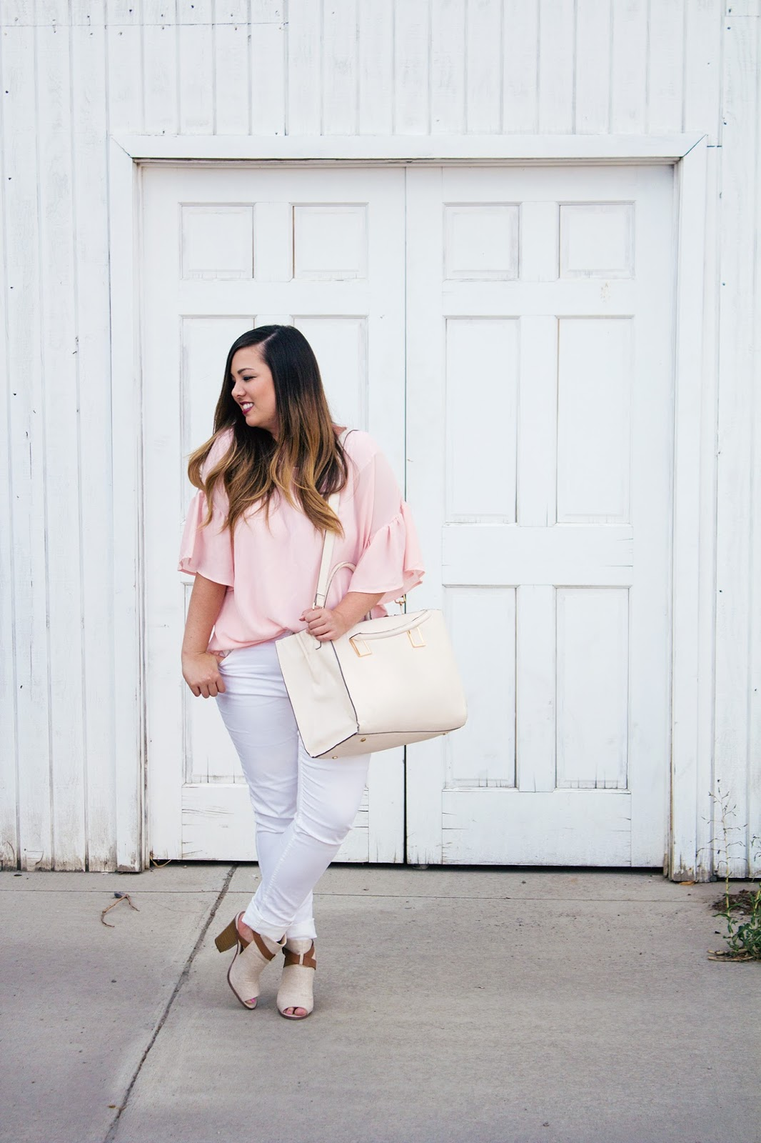 fashionable modest womens clothing, lds women bloggers, modest fashion tips, modest fashion modeling, modest fashion ideas, modest fashion women, new mom blogger tips, new mom clothing, postpartum clothing, postpartum outfits, postpartum fashion, affordable modest clothing
