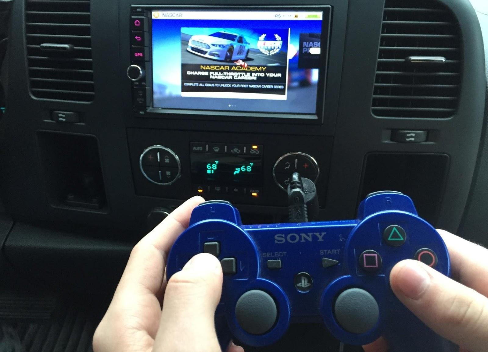 Joying Android Car Stereo: AMAZING CAR STEREO