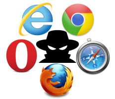 What is browser hijacking and how to prevent it ?