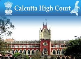 Calcutta High Court Recruitment- Apply Online For 69 group B,Group C & GROUP D Post Judgeship of NADIA AT KRISHNAGAR