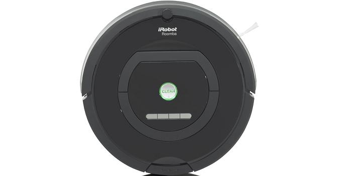 Choosing Your Best Robot Vacuum Cleaner Techcinema