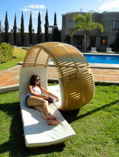 Hi End Furniture Touch Up Wood Kitchen Sarasota Fl