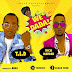 Download New Audio : TID Ft Rich Mavoko - We Dada { Official Audio }