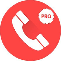 Call Recorder – Acr Pro Apk