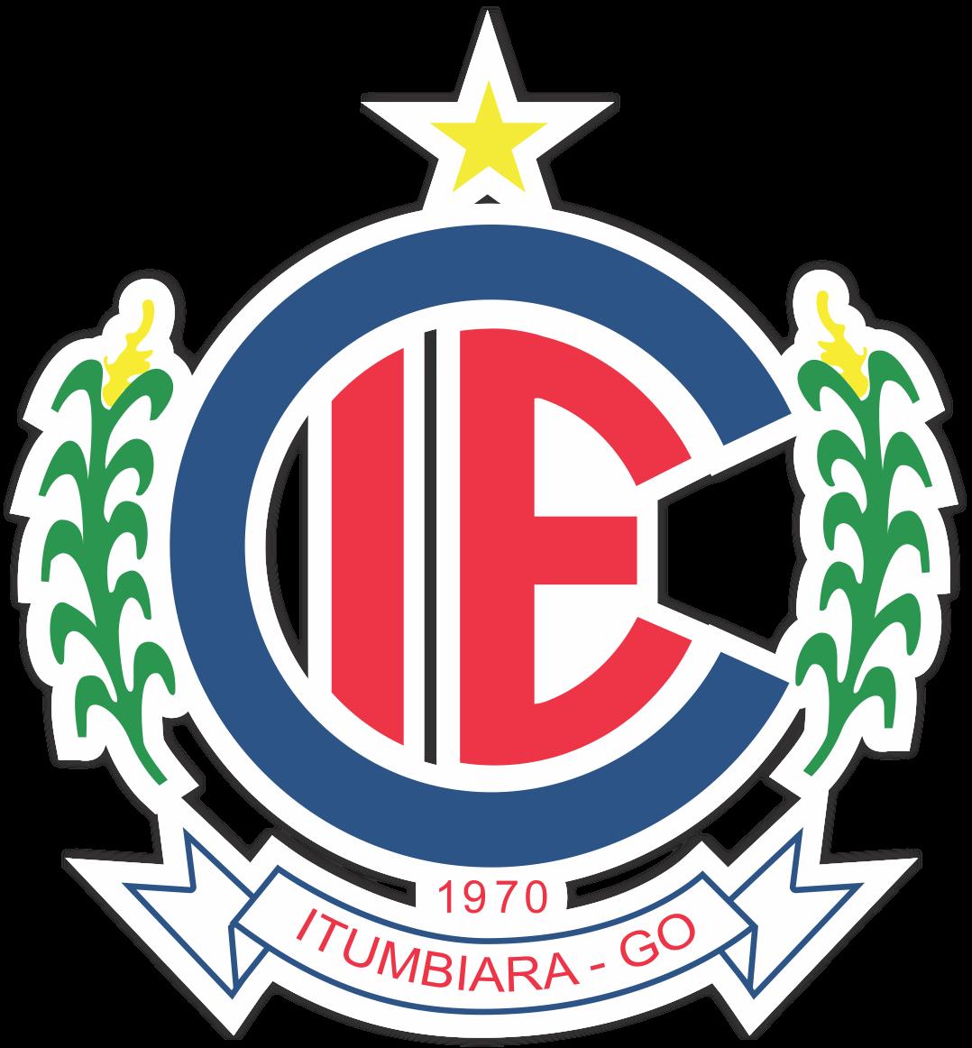 0f2961aaeb1e8 Conheça o elenco do Itumbiara para a disputa da Série D ~ Mais ...