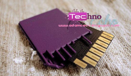 Cara Mengatasi Memory Card Tidak Terbaca Di Handphone Sd Card
