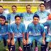 Jersey Futsal PLN