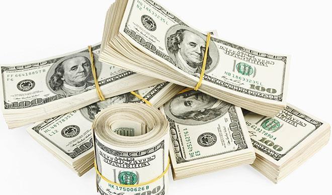 Image result for dollars