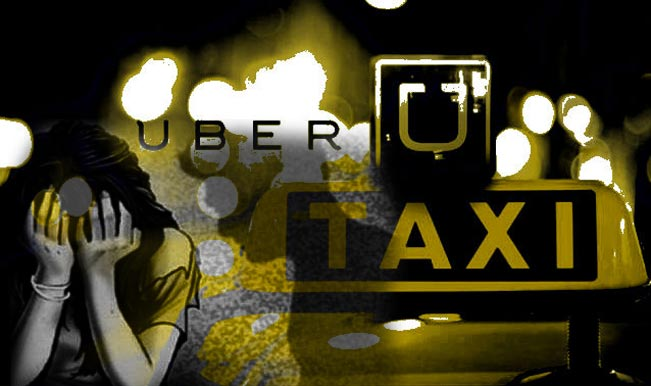 Insights and Rants: Uber Customer Service: Don't call us, we'll call