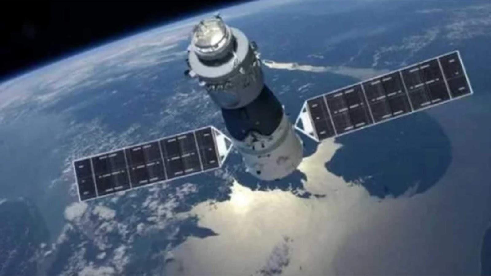 Rusia akan melanjutkan proyek Star-1 meluncurkan satelit dari kompleks rudal tempur mobile