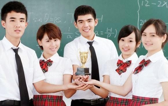 Peluang Bisnis Bagi Lulusan SMK Paling Menjanjikan