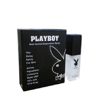 thuốc kéo dài quan hệ playboy ở vũng tàu