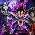 Consejos y trucos de Dragon Ball Legends: ¡conviértete en un guerrero Super Saiyan!