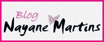 Blog Nayane