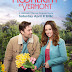 "Lacey Chabert stars in Hallmark Channel's Spring Fling Movie ""Moonlight in Vermont"""