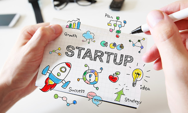 Startup Ideas In India That Every Founder Should Follow
