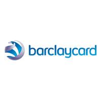 Barclaycard, Deutschland