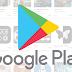 Google Play: Changelog na tela de atualização