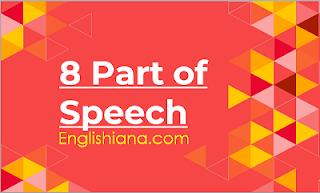 www.englishiana.com